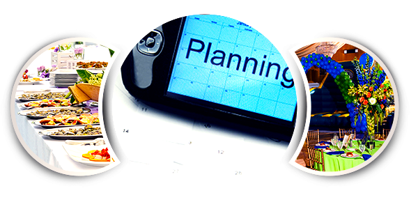 Event-Planning-Frame-enhanced
