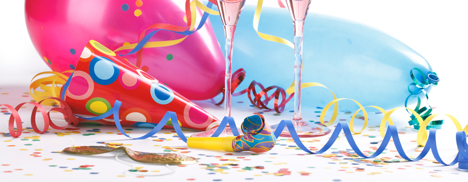 party-banner-web
