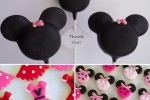 Minnie-Mouse-Birthday-Sweets