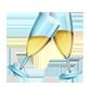 champaign-glass-icon-85