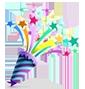 confettie-popping-icon-85px